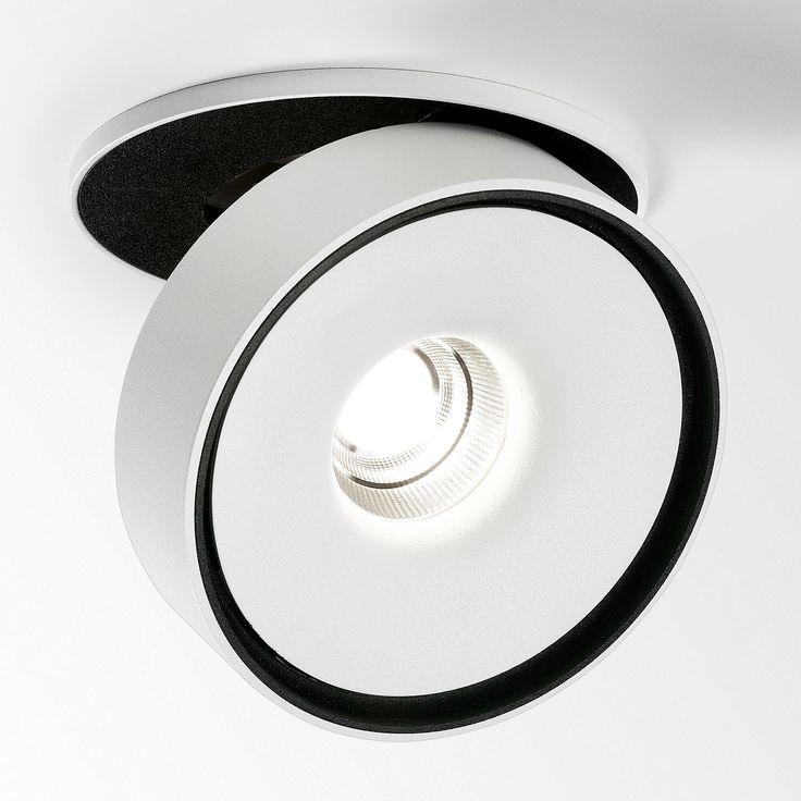 47 best ernest x delta light images on pinterest delta. Black Bedroom Furniture Sets. Home Design Ideas