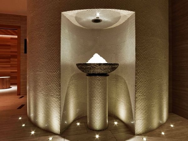 137 best images about ..SPA ..SAUNA ..STEAM ROOM on ...