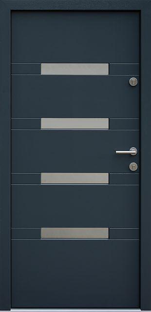 http://www.drzwi.krakow.pl/drzwi-zewnetrzne-nowoczesne-w/drzwi-zewnetrzne-422_13-antracyt.jpg