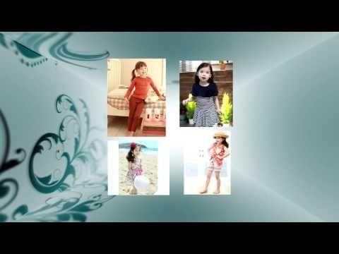 Grosir Perlengkapan Bayi dan Anak Terbaik di Jakarta ONLINE Via Web : www.k-babynkids.com SMS ke 08170759660 BB ke 281341B0