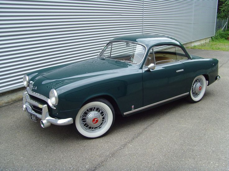 1953 simca facel 9 sport coupe auto style pinterest sports coupe coupe and cars. Black Bedroom Furniture Sets. Home Design Ideas