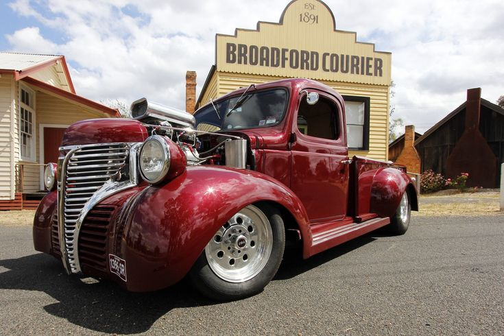 Pin by Don Case on Trucks Antique cars, Trucks, Vehicles
