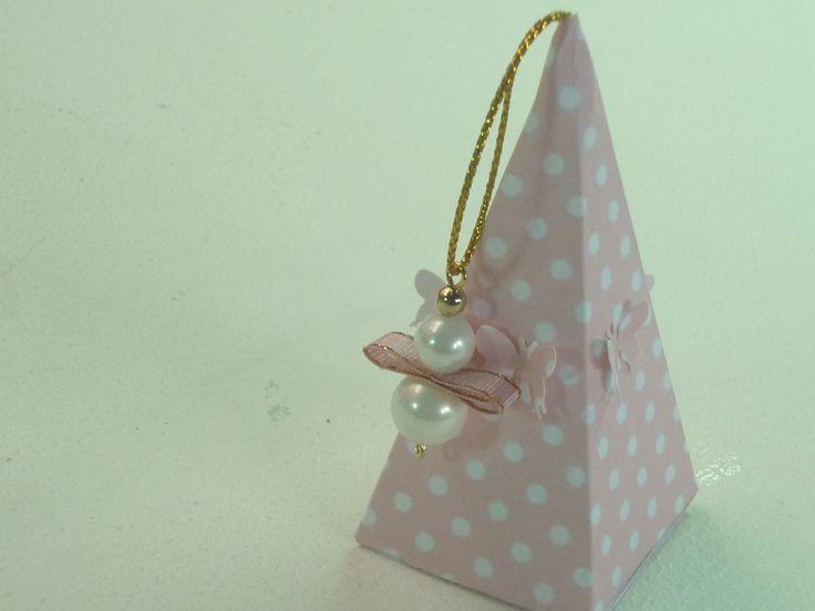 sorcreamanualidades.blogspot.com.co