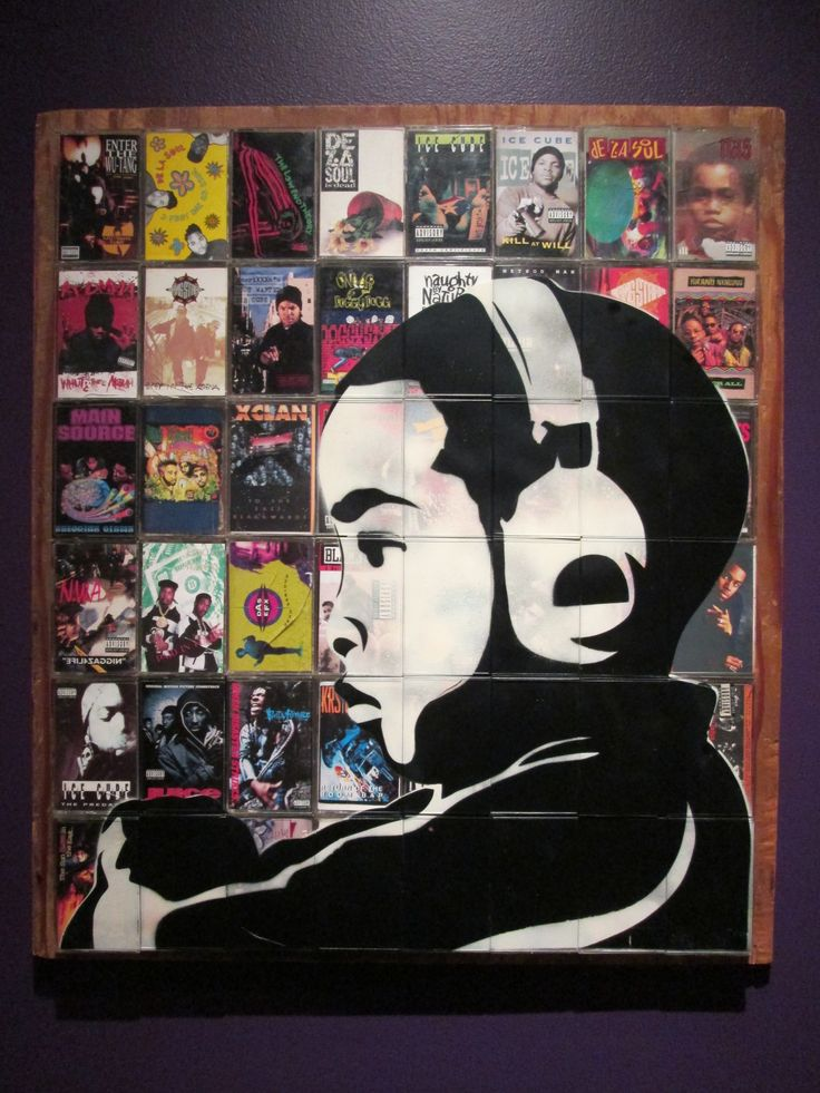 les 77 meilleures images du tableau rap sur pinterest artistes citation et musique. Black Bedroom Furniture Sets. Home Design Ideas