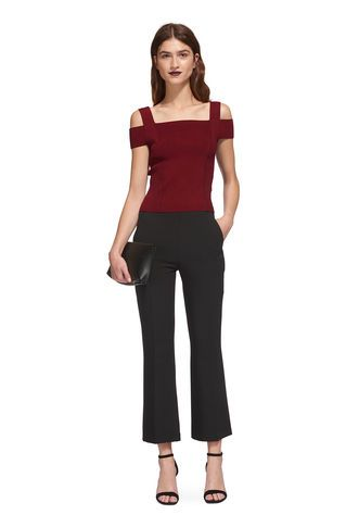 Women's Clothing, Designer Clothes & Fashion | WHISTLES