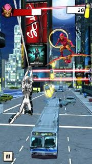Spider Man Unlimited Is A Fighting And Action Game For One Of The Famous Characters Spider Man Unlimited Spider Man Unlimited Game Adventure Games For Android