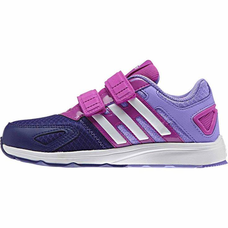 Adidas Az-Faito Cf K