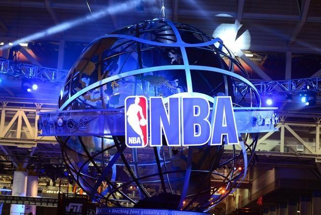 NBA Draft 2014 Player Profile: Dante Exum