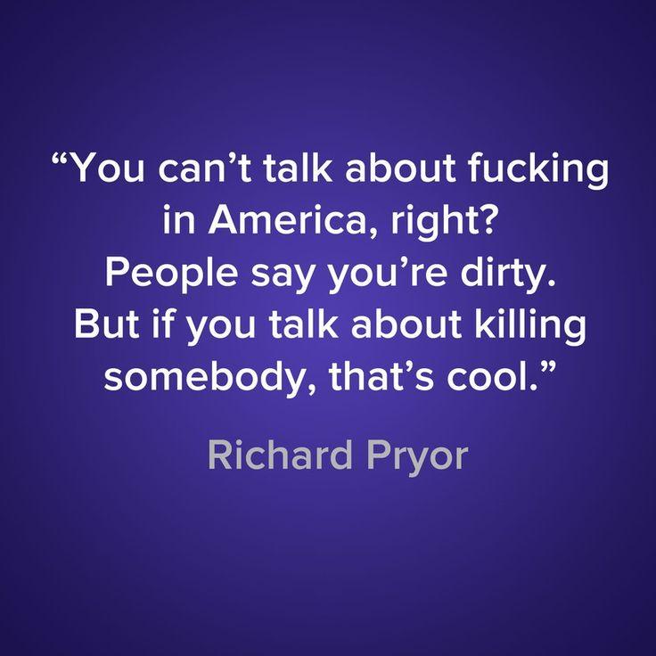 Richard-pryor