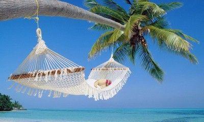 Dovolenka Maledivy v novom roku