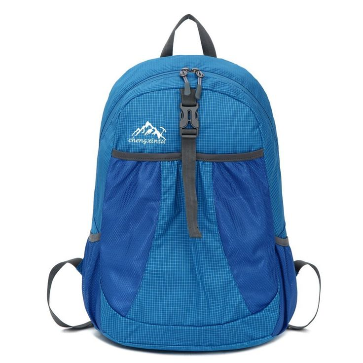 Camping Backpack Internal Frame 65L for Hiking Mountaineer Outdoor Sports Water Resistance Daypack Traveling Racksuck >>> See this great image  : Womens hiking backpack