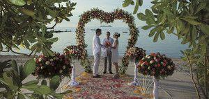 Koh Samui Weddings   Koh Samui Honeymoons   Belmond Napasai