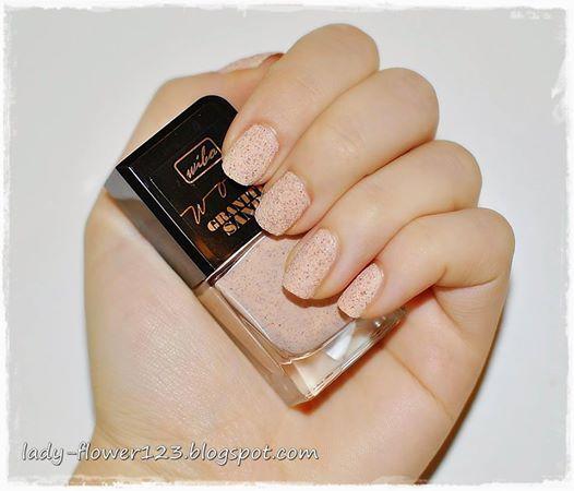 http://lady-flower123.blogspot.com/2014/09/recenzja-wibo-granite-sand-nr-5.html