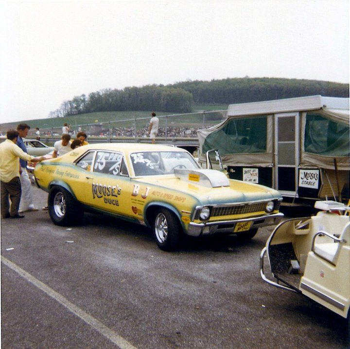 Super Shaker Terry Hedrick Funny Car Pioneer: 17 Best Images About Chevy Nova On Pinterest