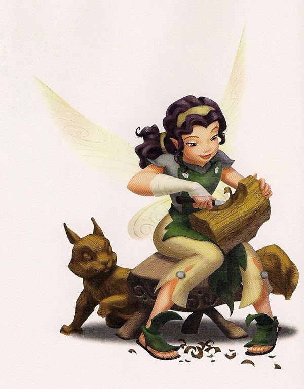 1000+ ideas about Pixie Hollow on Pinterest | Tinkerbell ...