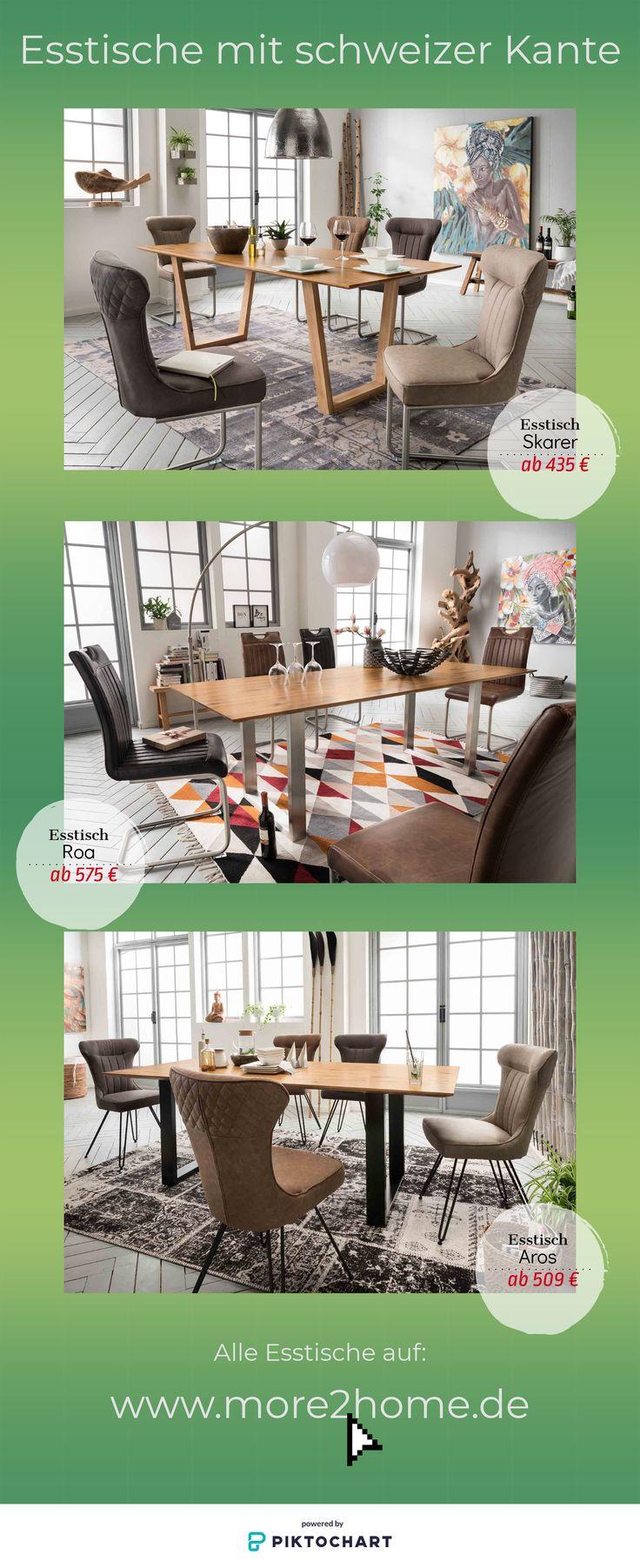 35 besten einrichtungstipps bilder auf pinterest deko und m bel kaufen. Black Bedroom Furniture Sets. Home Design Ideas