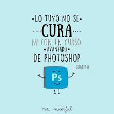 Imagenes de Risa - #postales5601 http://chistegraficos.tumblr.com/post/158451607309
