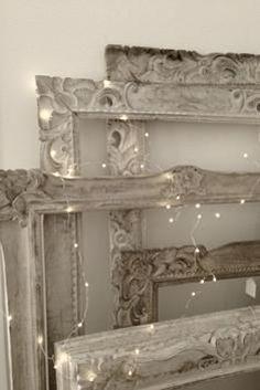... Beige Beddengoed op Pinterest - Lichtgrijze Slaapkamers, Beige