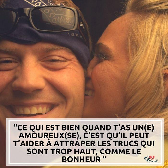 Et votre bonheur ? On vous accompagne dans votre recherche ! Pour l'attraper c'est par ici => www.a2conseil.com   #proverbe #citations #amour #coach #agence #rencontre #a2conseil #grandest #metz #nancy #Luxembourg