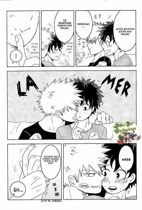 Imagenes Pro Bv De Bnha Parte 6 Antología Katsudeku Chisato Anime Love Couple My Hero Academia Memes Cute Art Styles