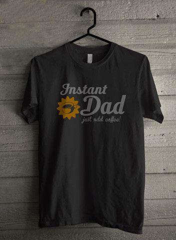 Instant Dad
