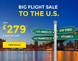 business class tickets- Are you wasting your hard earned money on flight tickets unnecessarily? We bring to you the ultimate platform to buy the best business class tickets at the best prices. We cover flights for the areas from the US to Europe, Asia, Africa, India, Middle East? We have hundreds of airlines in our system with teams of highly professional travel agents. Book our business class tickets and enjoy your journeys at the best prices.https://www.asaptickets.com/business-class