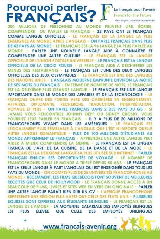 Pourquoi-apprendre-le-francais.JPG