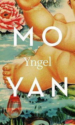 Yngel av Mo Yan