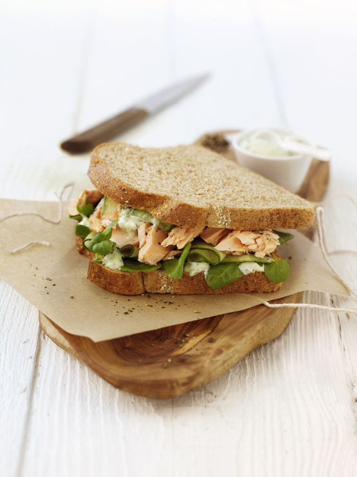 7 Best Favourite Yummy Recipes Images On Pinterest Yummy Recipes Eat Lunch And Lunch Meals