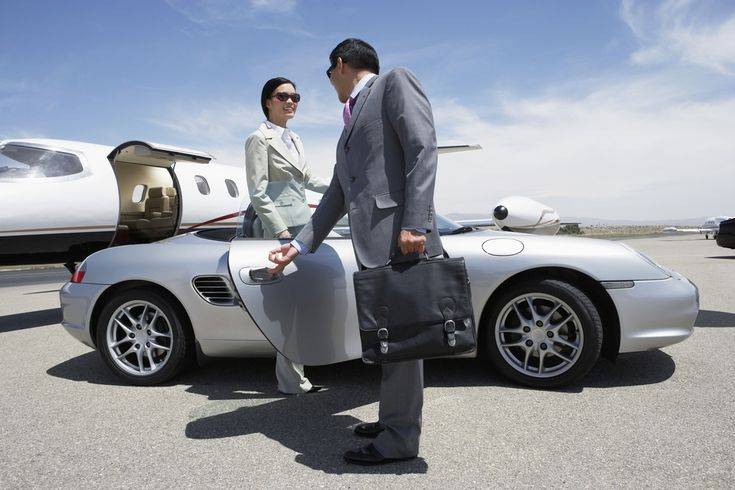 VHA Limo Corporate Car Hire Melboune Wide collection of Luxury Cars. Call us 0430579957 for best corporate Car Hire taxi, limousine Services in Melboune #corporatecarhiremelbourne  #melbournecorporatecarhire  #hourlycarhiremelbourne  #dailycarhiremelbourne https://melbourncarhire.wordpress.com/2016/01/29/melbourne-corporate-car-hire/