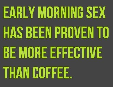 agreed: Drinks Coff, Ears Mornings, Funny Pics, Cups, Quotes, True Facts, Even, Jack Black, Mornings Sex