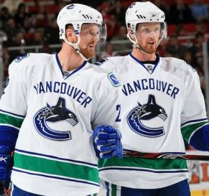 Come on, #Canucks! #StanleyCupPlayoffs