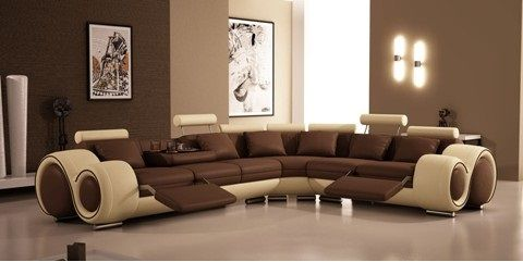 Best Sofa – check various designs and colors of Best Sofa on Pretty Home. Also checkbed Sofa http://www.prettyhome.org/best-sofa/