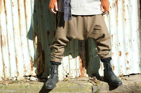 Military_drop-crotch_pants_vintage_wool_by_urbandon04_large