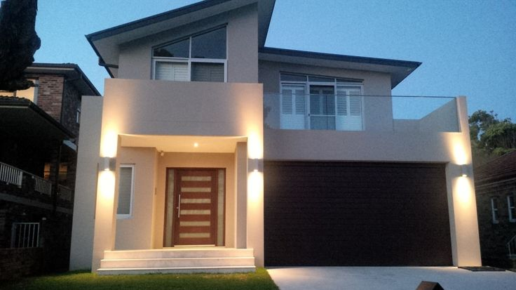 We also deal in #cement #rendering sydney. #Acrylic rendering can be applied to different kind of surfaces like #cement blocks, concrete and AAC concrete panelling. Moreover, if the acrylic #rendering is assorted properly then it can also be applied to softer surfaces just like #cement sheeting.