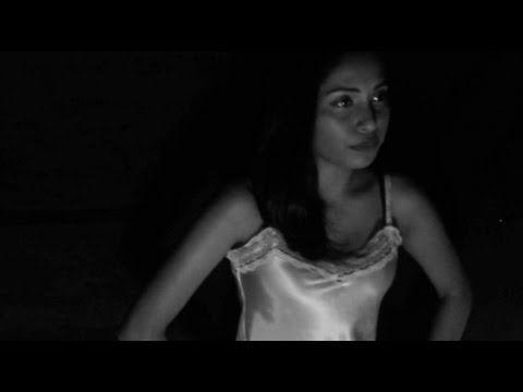 JoJo - 'Marvin's Room' (Pooja Patel Cover)
