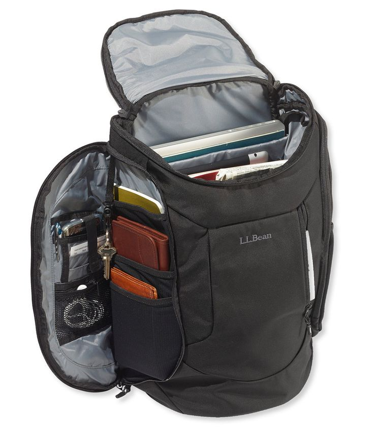 Best Commuter Backpack >> 9 best Molle Backpack images on Pinterest | Molle backpack, Tactical gear and Guns
