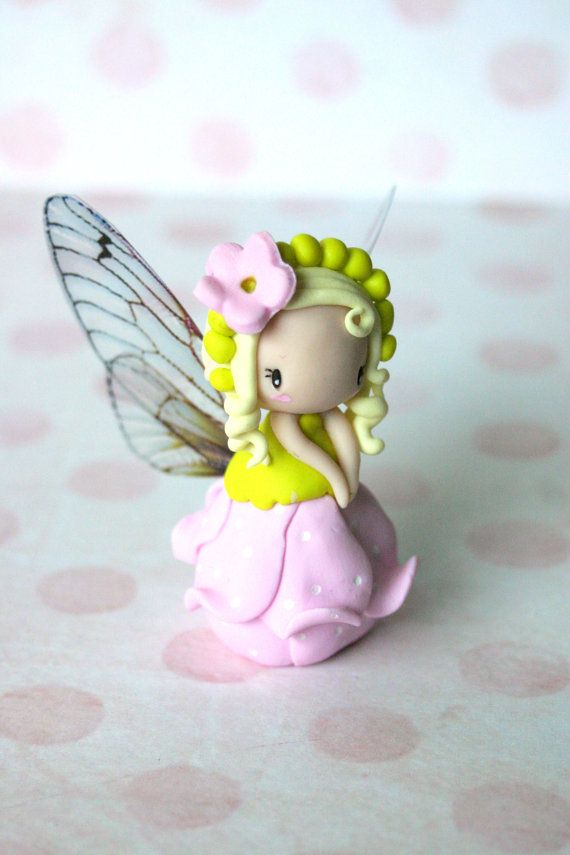 Hey, I found this really awesome Etsy listing at https://www.etsy.com/listing/273714852/fairy-figurine