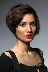 Картинки по запросу красивые женские стрижки на короткие волосы