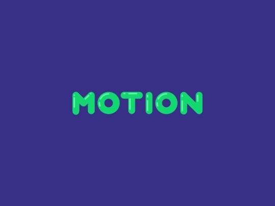 Motion Design School Homeworks http://ift.tt/2cyEaCQ #YaroFlasher