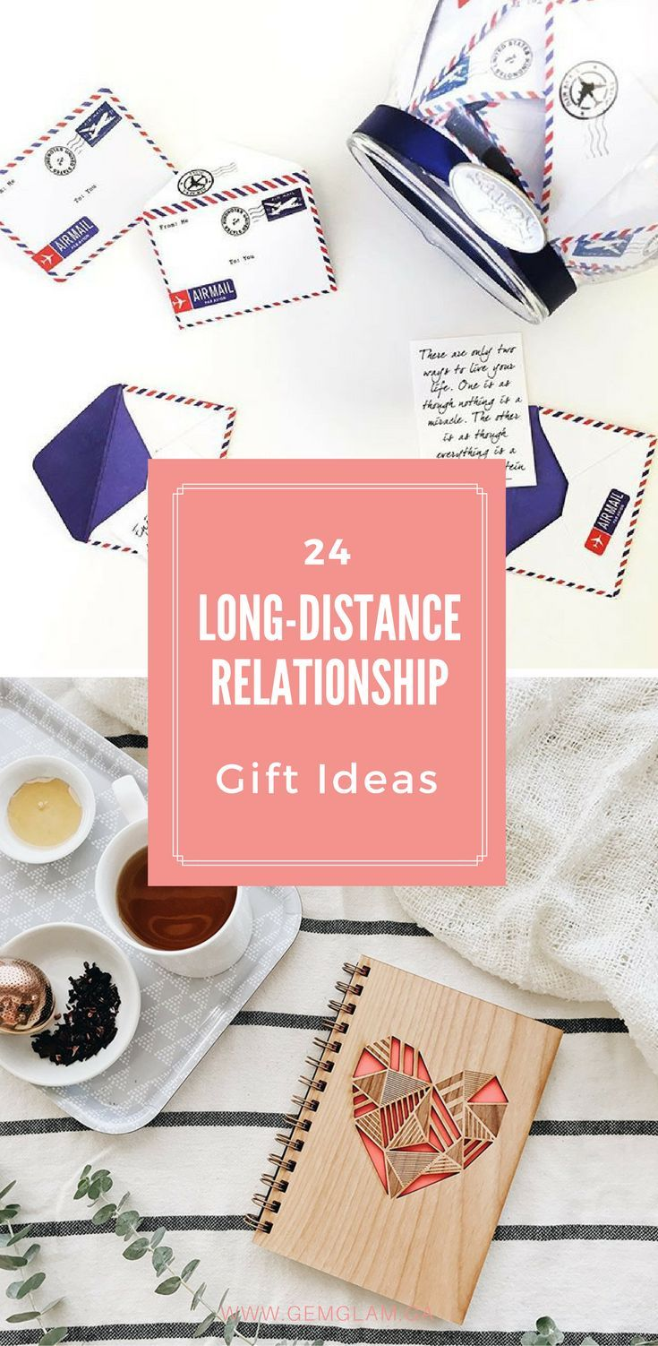 valentines day ideas for him long distance
