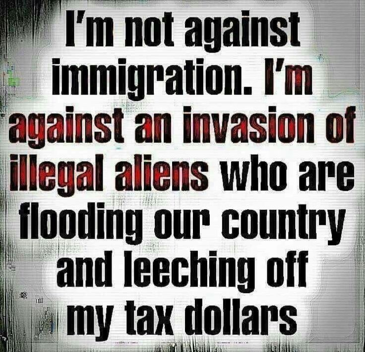 Some illegals love to get into prison because that means.. free meals, free clothes, free education, free shelter, free bed, free cable TV, free gym equipment and if they get a job .. money. ALL ON OUR DIME !!!