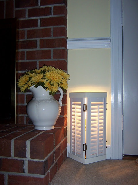 Best 25 Small Shutters Ideas On Pinterest Farmhouse Fireplace Mantels Old Shutters Decor And