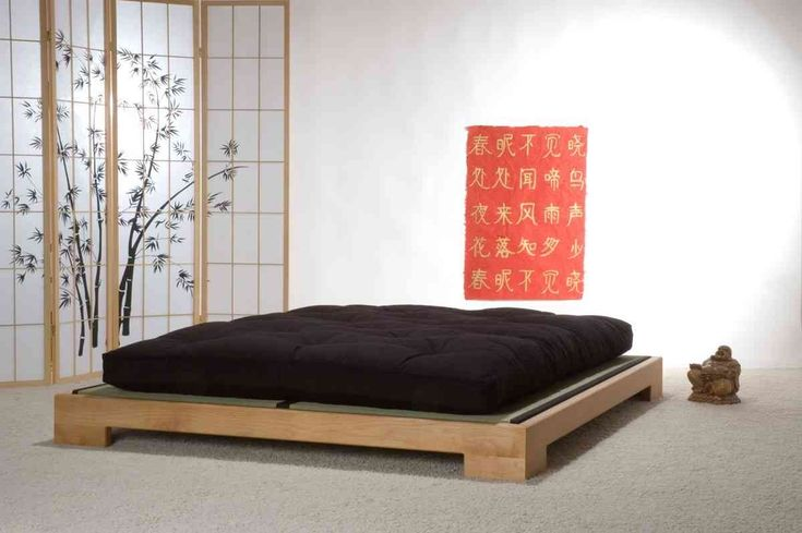 Japanese platform beds also visualize beam king size program bed ideas images bedroom style made from pallet sweet diy fantastic furniture toronto