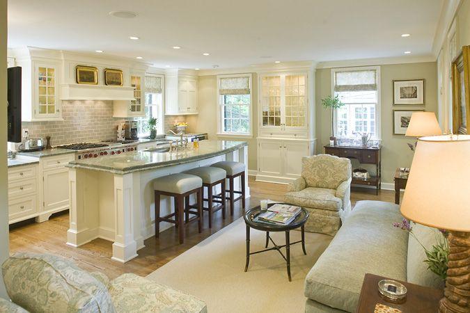 best 20 kitchen sitting areas ideas on pinterest sitting area small sitting rooms and small. Black Bedroom Furniture Sets. Home Design Ideas
