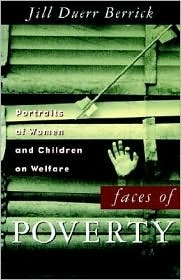 5 Great Books for Social Workers