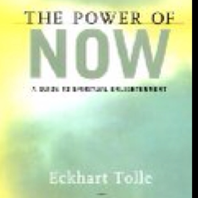 Great spiritual book!!Worth Reading, Power Of Now, Change Book, Inspiration Book, Reading Book, Book Worth, Spirituality Enlightenment, Eckhart Toll, Life Change