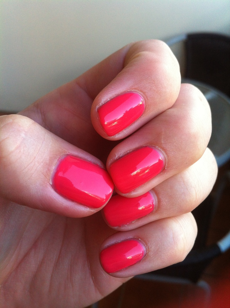 56 Best Images About Shellac Colors On Pinterest