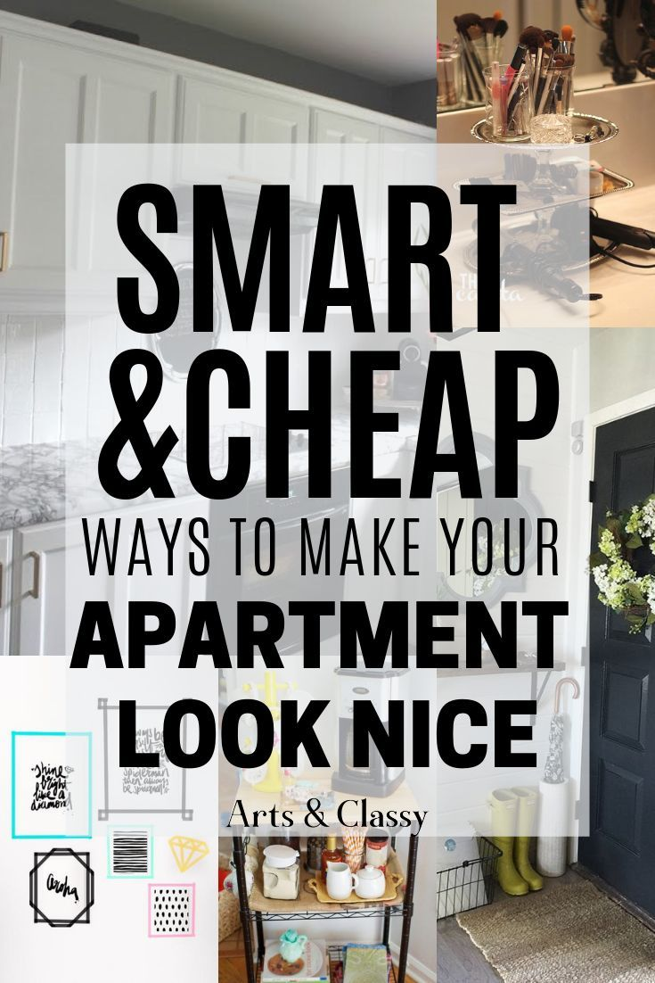 9 Types Of Apartment Decorating Wall Ideas And Inspiration