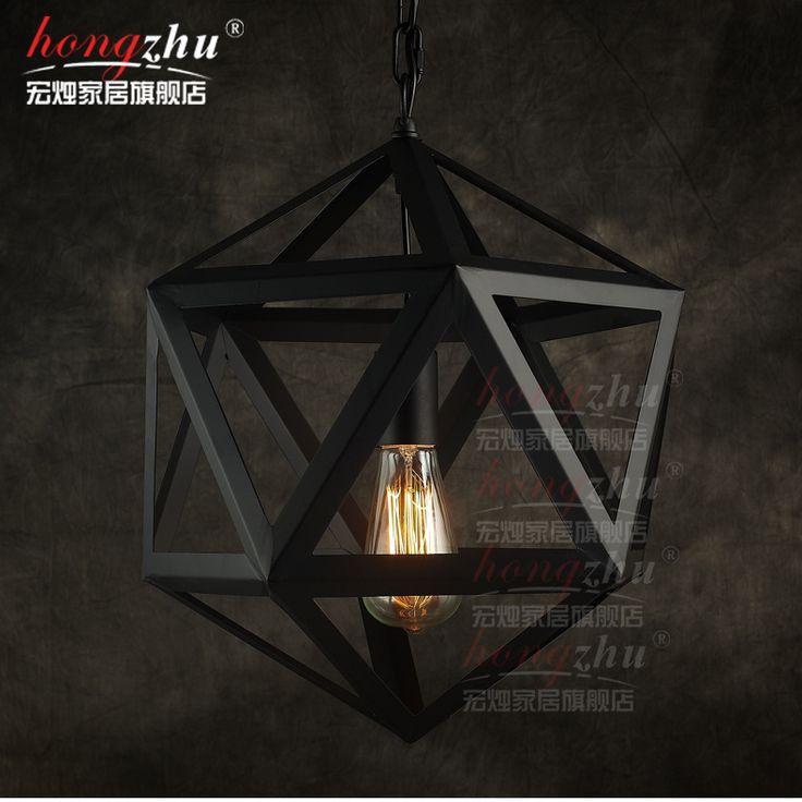 Бесплатная доставка американский инженерно подвесной светильник чердак краткое старинные персонализированные украшения подвесной светильник, принадлежащий категории Подвесные светильники и относящийся к Свет и освещение на сайте AliExpress.com | Alibaba Group
